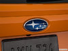 Subaru Crosstrek SPORT 2018
