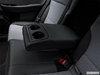 Subaru Legacy 2.5i SPORT 2018