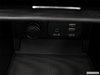 Subaru Outback 3.6R LIMITED 2018