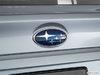 Subaru WRX STI SPORT 2018