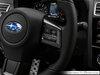 Subaru WRX SPORT 2018