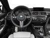 BMW M4 Cabriolet BASE M4 2018