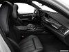 BMW X6 M BASE X6 M 2018