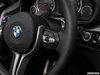 BMW X6 M BASE 2018