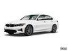 BMW 3 Series Sedan 330i xDrive 2019