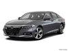 Honda Accord Sedan TOURING 2.0 2019