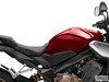 Honda CB650R STANDARD 2019