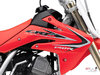 Honda CRF 150 R EXPERT BASE CRF 150 R EXPERT 2019
