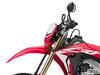 Honda CRF450L STANDARD 2019