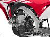 Honda CRF450R STANDARD 2019