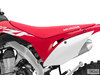 Honda CRF450RX STANDARD 2019