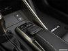 Lexus IS 350 AWD 2019