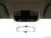 Subaru Impreza 4-door Convenience 2019