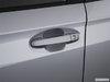 Subaru Impreza 4-door Touring  2019