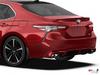 Toyota Camry XSE V6 2019