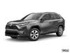 Toyota RAV4 FWD LE 2019