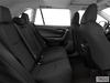 Toyota RAV4 FWD XLE 2019
