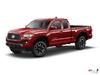 Toyota Tacoma 4X4 ACCESS V6 6M  2019