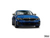 BMW 3 Series Sedan M340i 2020