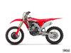 Honda CRF450R BASE CRF450R 2020