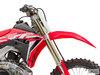 Honda CRF450RX BASE CRF450RX 2020