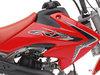Honda CRF50F BASE CRF50F 2020
