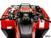 Honda TRX520 FOREMAN BASE 520 FOREMAN 2020