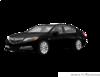 Acura RLX 2016