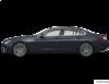 BMW Série 6 Gran Coupé 2017