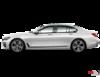 BMW 7 Series Sedan 2017