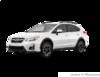 Subaru Crosstrek 2017
