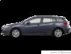 Subaru Impreza 5-door 2017