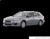 Subaru Impreza 5 portes 2017