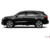 Acura MDX Sport Hybrid 2018
