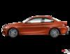 BMW Série 2 2018
