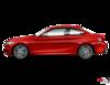 BMW 2 Series 2018