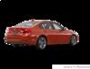 BMW Série 3 Berline 2018