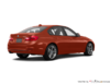 BMW 3 Series Sedan 2018