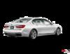 BMW 7 Series Sedan 2018