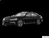 BMW Série 7 Berline 2018