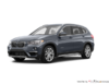 BMW X1 2018