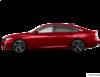 Honda Accord Berline 2018