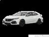 Honda Civic Hatchback 2018