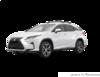 Lexus RX 2018