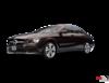 Mercedes-Benz CLA 2018