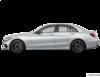 Mercedes-Benz Classe C Berline 2018