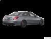 Mercedes-Benz Classe C 2018