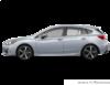 Subaru Impreza 5-door 2018
