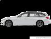 BMW Série 3 Touring 2018