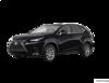 Lexus NX 2019